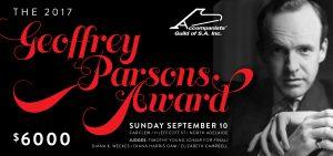 2017_GPA_Award_Heading