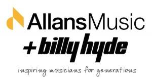 AM+BH-Logos