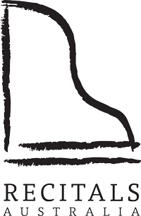 Recitals-Australia-logo
