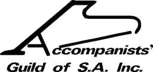 The Accompanists' Guild of SA Inc.
