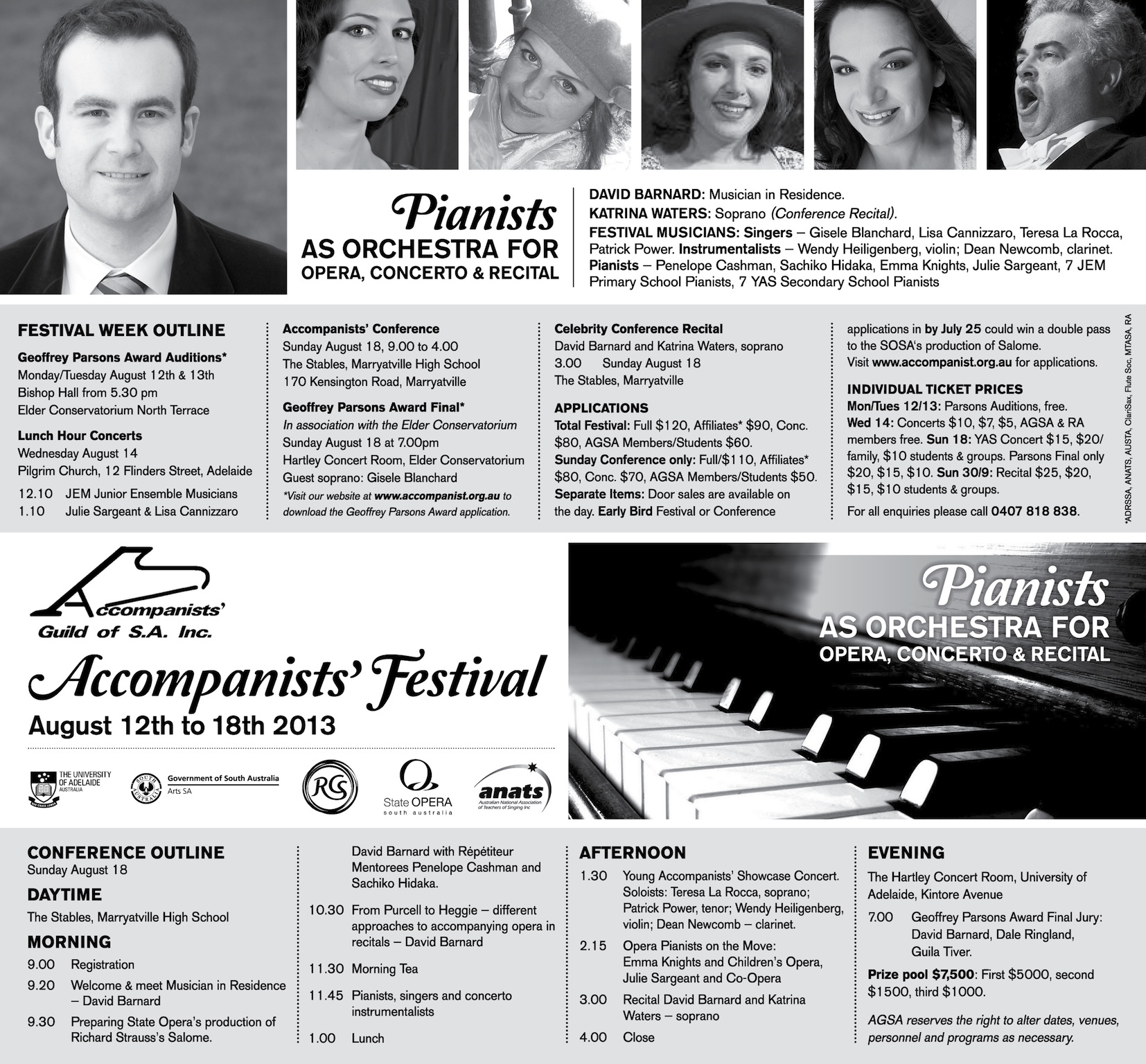 AGSA_FestivalOfAccompanists_Eflyer_2013-lower res