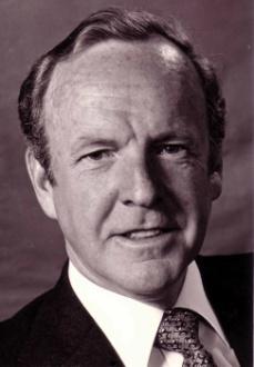 2015 Geoffrey Parsons Award – Entry Form