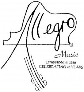 Allegro_Music_Logo_correct