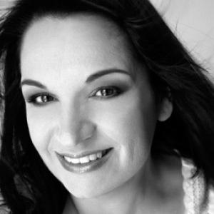 Teresa La Rocca