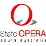 state opera of south australia